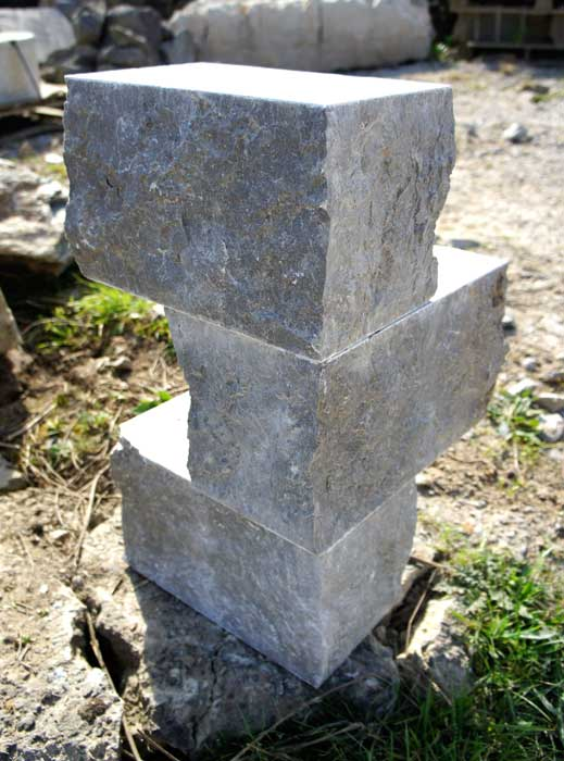 Anglesey Masonry Web Store Limestone Marble Amp Slate