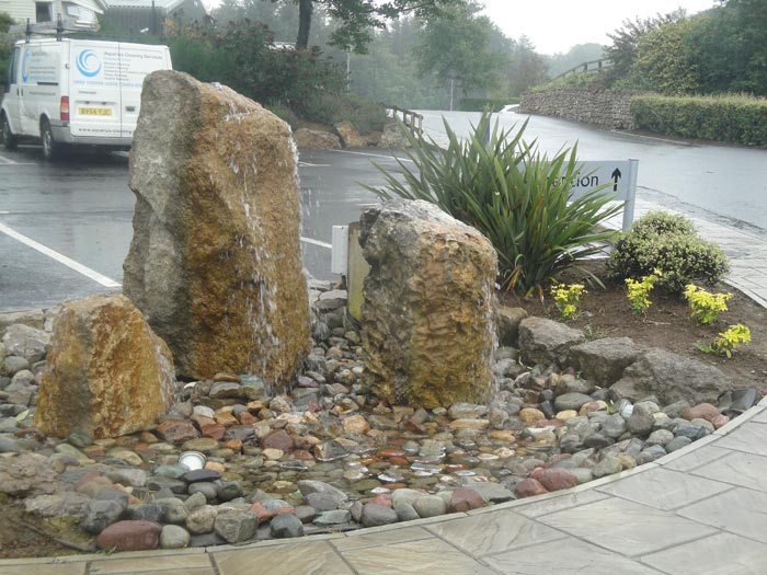 Anglesey masonry web store limestone marble slate stone water features workwithnaturefo